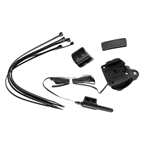 CatEye Sensor Kit for Velo 5 & Velo 8 - 169-9305