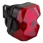 Sigma Sport Nuggest Flash Taillight