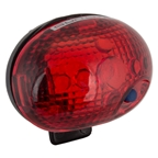 Sunlite TL-L115 LED Rear Light