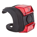 Sunlite TL-L220 OmniGrip Rear Light