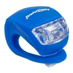 Kidzamo Rear Light - Blue