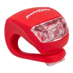 Kidzamo Rear Light - Red