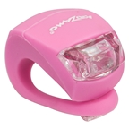 Kidzamo Rear Light - Pink