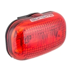 Sunlite TL-L340 LED Rear Light
