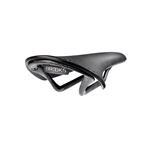 Brooks C13 Cambium Small Saddle Black