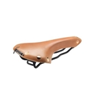 Brooks B15 Swallow Select - Unisex - Natural