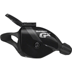SRAM GX Trigger Shifter 10-Speed Rear Black