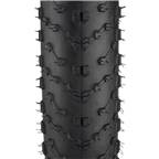 "Kenda Juggernaut Pro Tire 26 x 4.5"" Tubeless Ready Folding"
