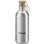 Elite L'Eroica Vintage Aluminum Bottle