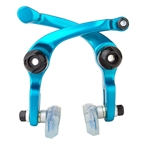 Evoke Rear U-Brake Blue