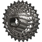 SRAM Red XG1190 Cassette 11-Speed 11-28 A2
