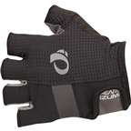 Pearl Izumi Elite Gel Men's Glove: Black