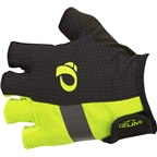 Pearl Izumi Elite Gel Men's Glove: Screaming Yellow