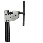 Hozan C-371 Auto Adjusting Tool Chain Breaker