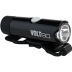 CatEye Volt 80 Rechargeable Headlight