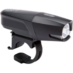 Portland Design Works City Rover 400 USB Rechargeable Headlight