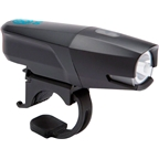Portland Design Works City Rover 200 USB Rechargeable Headlight
