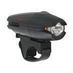 Planet Bike Blaze 300 SLX USB Rechargeable Headlight