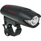 Planet Bike Blaze 180 SL USB Rechargeable Headlight