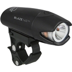 Planet Bike Blaze 140 SL Headlight