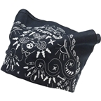 Surly Junk Rag: Black