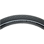 "Michelin Protek Urban Tire 26 x 1.85"" Black"