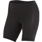 Pearl Izumi Select Pursuit Women's Tri Short: Black