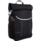 Timbuk2 Lux Pack: 20L, Black