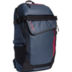 Timbuk2 Especial Medio Backpack: 30L, Rally
