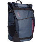 Timbuk2 Especial Tres Backpack: 40L, Rally