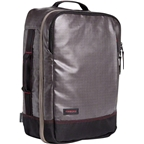 Timbuk2 Jet Travel Backpack: Carbon/Fire, 30L