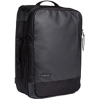 Timbuk2 Jet Travel Backpack: Black, 30L