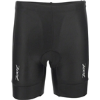 Zoot Protege Tri Boy's/ Girl's Tri Short: Black
