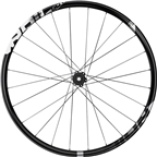 SRAM Rail 40 29 Front Wheel UST 15x110mm Boost A1