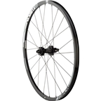 SRAM Roam 40 27.5 Rear Wheel UST XD 11/12 Speed 12x148mm Boost A1