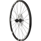 SRAM Rail 40 27.5 Rear Wheel UST XD 11/12 Speed QR/12x142 A1