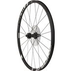 SRAM Rail 40 29 Rear Wheel UST XD 11/12 Speed 12x148mm Boost A1