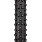 "Schwalbe Ice Spiker Pro Liteskin Studded Tire, 29 x 2.25"" EVO Folding Bead Black with special Winter compound"