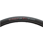 Clement LCV 700 x 25 Tire Black