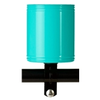 Kroozer Cup Drink Holder Sea Foam Green