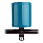 Kroozer Cup Drink Holder Teal