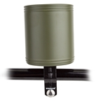 Kroozer Cup Drink Holder Army Green