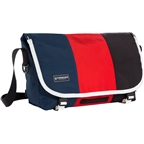 Timbuk2 Classic Messenger Bag: Dynamo, MD