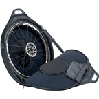 Zipp Connect Wheel Bag: Single