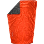 Therm-A-Rest Proton Blanket: Poinciana