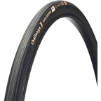 Challenge Paris-Roubaix Tire Folding Clincher 700 x 27 120tpi, Black