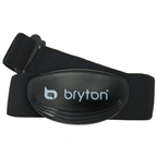 Bryton ANT+ Heart Rate Sensor