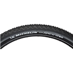 "Michelin Wild Race'r 2 Ultimate Advanced Tire 27.5 x 2.25"" Black"