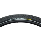 Michelin Protek Max Tire 700 x 38 Black