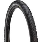 "Michelin Protek Cross Max Tire 26 x 1.85"" Black"